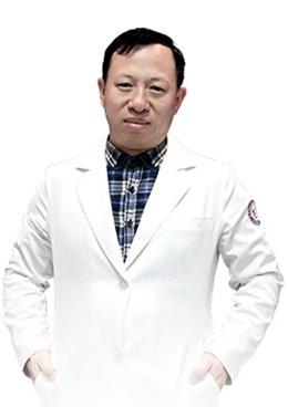 裴彦鹏 呼和浩特京美整形医院院长
