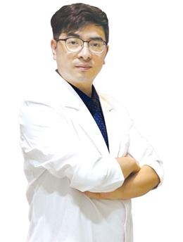 熊师 呼和浩特京美整形医院专家