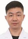 广元朗睿整形医生刘锋
