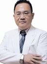 广州晨曦整形医生陈圣明