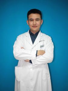 李宗磊 广州晨曦整形医院专家