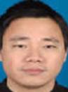 四川大学华西口腔医生肖海涛