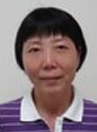 四川大学华西口腔医生刘晓雪