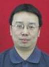 四川大学华西口腔医生陈俊杰