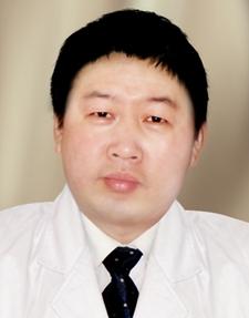 陈德权 武汉美立方医疗美容医院专家