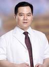 武汉美立方整形医生胡文亚