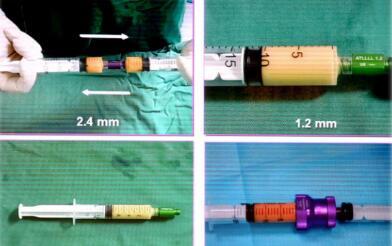 脂肪干细胞提取专业设备