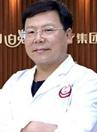 西安小白兔口腔专家刘书锋