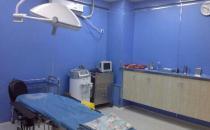 杭州清吟美容整形手术室