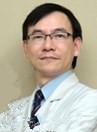 北京贝拉整形专家谢宗宏