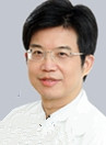 北京贝拉整形专家郑孝威