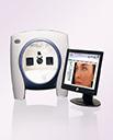 美国VISIA皮肤检测