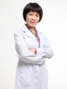 杭州颜术医疗美容专家沈静