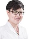 杭州颜术整形专家朱玲燕
