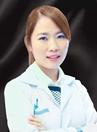 吉安保士整形医生邓建薇