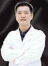 吉安保士整形医生汪海峰