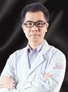 吉安保士整形医生王仁斌