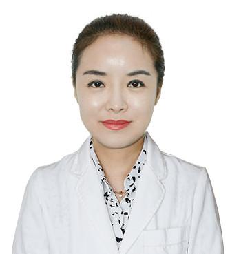 北京彤美医疗整形外科院长王艺菲