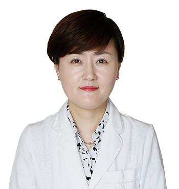 北京彤美医疗美容皮肤科院长郑任璇