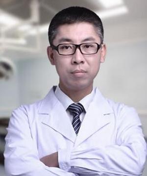 余建华 沈阳名流整形医院专家