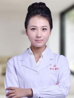 桓莉 沈阳名流整形医院专家