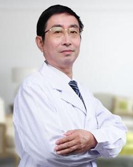李义文 沈阳名流整形医院专家