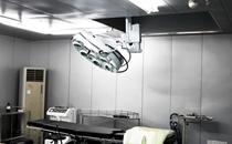 吉首希美整形医院手术室