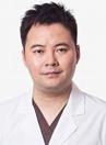 吉首希美整形医生蒋松林