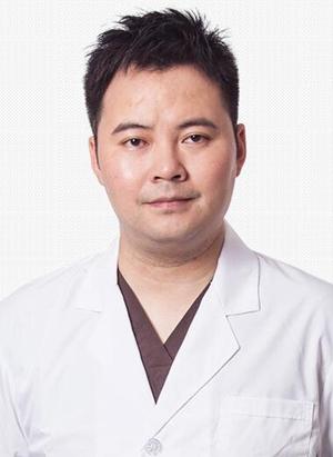 蒋松林 吉首希美整形医院专家