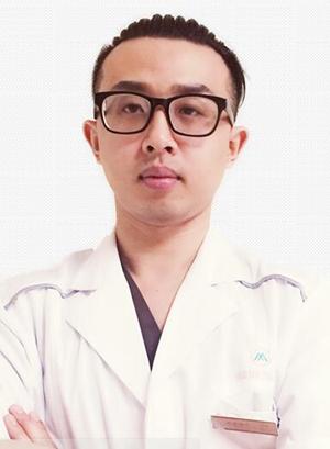 周翔宇 吉首希美整形医院专家