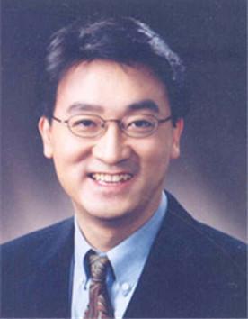 李在和 韩国维摩整形医院院长