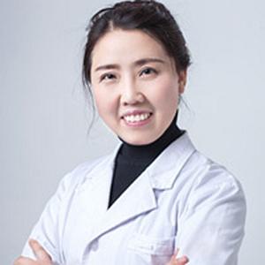 桑金玲 太原麦西医疗美容门诊部副主任医师