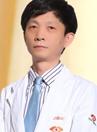 沈阳杏林美容整形专家崔昌墉