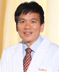 雷国宏 沈阳杏林整形医院专家