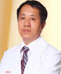 王贵雄 沈阳杏林整形医院专家