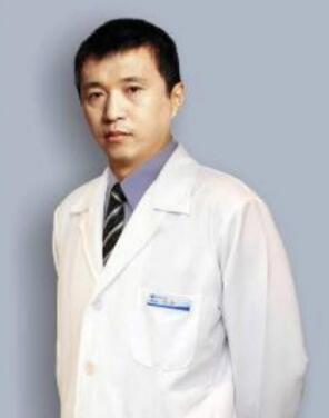 刘涛 武汉美博士医疗美容整形专家