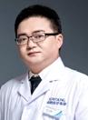 武汉卓妍整形医生申小刚