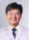 郑州华艺泰美整形专家李京