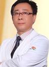 沈阳杏林美容整形专家张宇夫