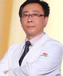 张宇夫 沈阳杏林整形医院专家