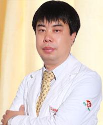 宋新 沈阳杏林整形医院专家