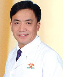 刘建波 沈阳杏林整形医院专家