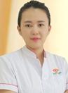 沈阳杏林美容整形专家徐博琼