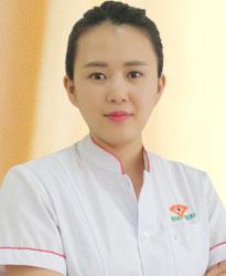 徐博琼 沈阳杏林整形医院专家