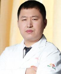 赵迪 沈阳杏林整形医院专家