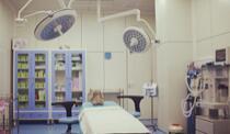 北京悦慕医疗美容手术室