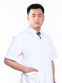 孙权贵 杭州静丽整形医院专家