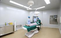 杭州静丽整形医院手术室