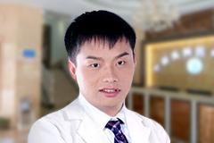 宁波中研高科医疗美容专家洪小宝
