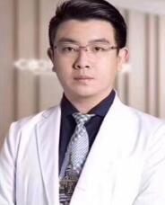 龚湛 广州姬妍整形医院专家